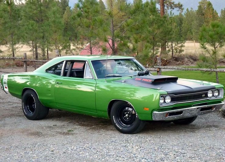 69 Dodge Superbee Muscle Car Pinterest Dodge Coronet