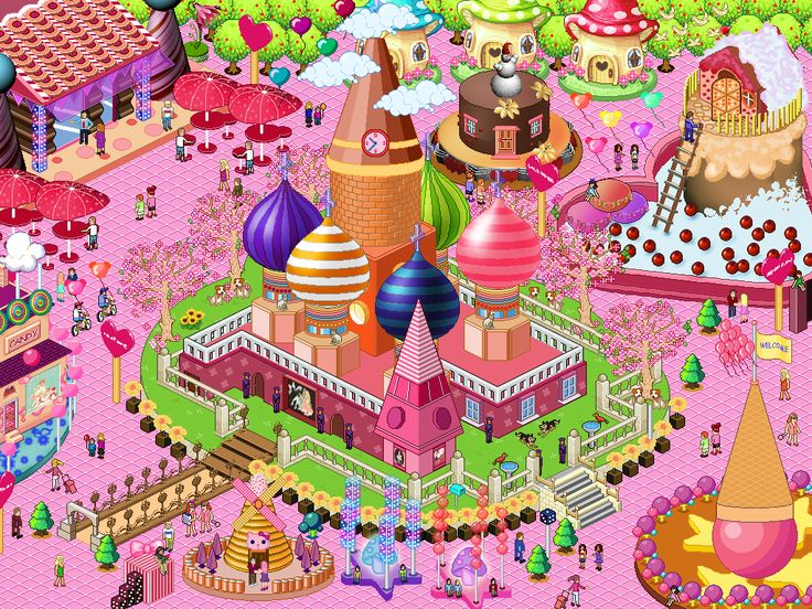 pixel_candy_city_by_misacharisma.png (1024×768)