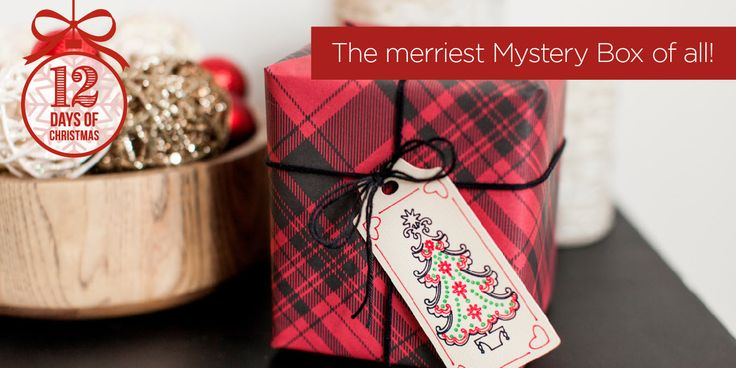 ★★★ 🅽🅴🆆 ★★★ Cricut Digital Mystery Box ($80 value) ONLY $29.99!:   Starting today, a Digital Mystery Box ($80 value) is available on…