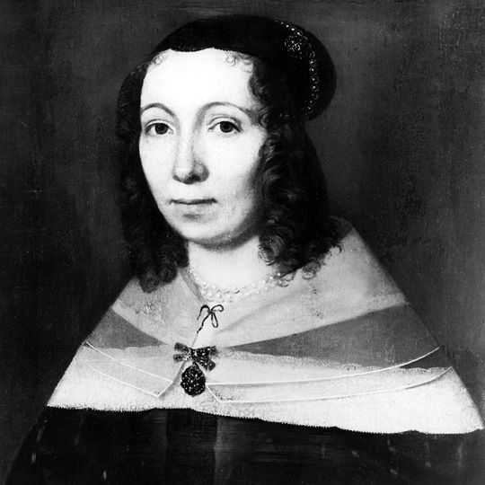 Maria Sibylla Merian walked into the east garden alone after finishing a plate of cuisses de grenouille with a small salad. She was taken back by the various hybrid plants and trees. As the sun settled behind the hills, a group of butterflies circled her every move. – CHARLOTTE PA