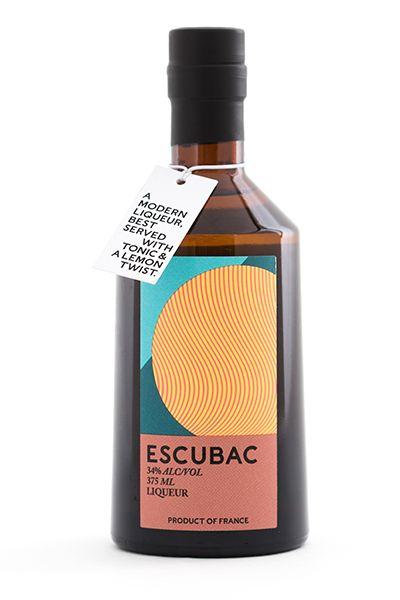 Escubac - Google Search