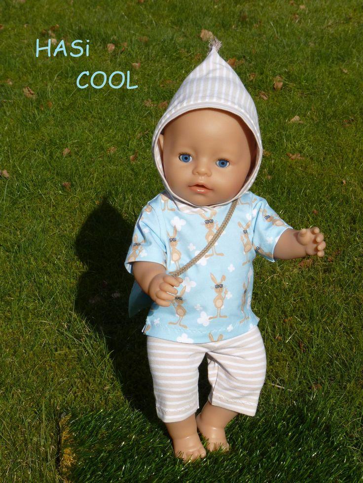 46 best Babyborn / Babyborn Sister images on Pinterest