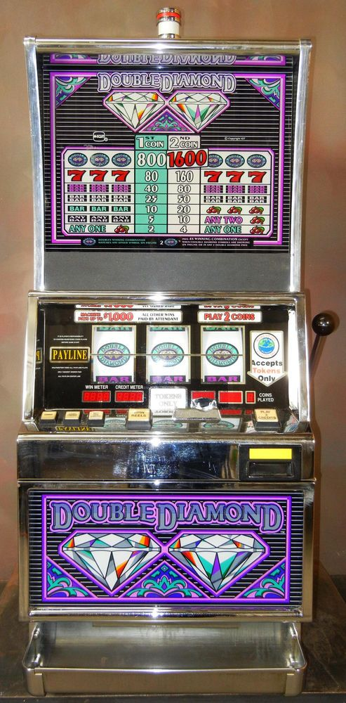 17 Best Cha Ching Images On Pinterest Slot Machine
