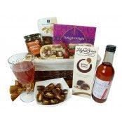 Fathers Day Gift Hampers UK: A Online Huge Collection