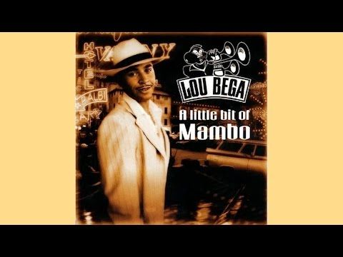 The 1+1= 2 - Lou Bega