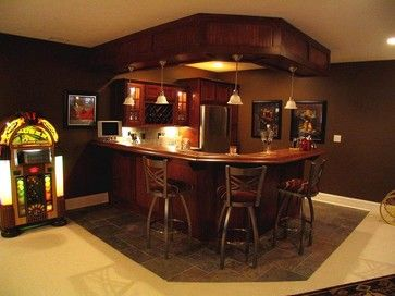 42 best images about man cave on pinterest | basement ideas