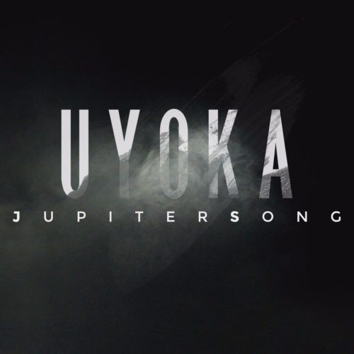 """Uyoka - """"Diamonds, Silver, and Gold""""   @jjupitersong     https://soundcloud.com/uyokamusic/diamonds-silver-and-gold  """"Diamonds, Silver, and Gold"""" is the title track fromJupitersong,the debut EP from alternative singer-songwriter, Uyoka. """"Diamonds, Silver, and Gold"""" is an alternative rock song with haunting vocals that fans of Santigold can get... #BMW, #Facebook, #Instagram, #SoundCloud, #Twitter, #Uyoka"""