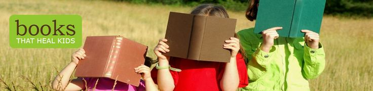Book review blog. Organized by topic to find the right book to use for teaching character lessons.: Kids Blog, Healing Kids, Kids Books, Schools Counseling, Children Books, Elementary Schools, Books Blog, Books For Kids, Books Review