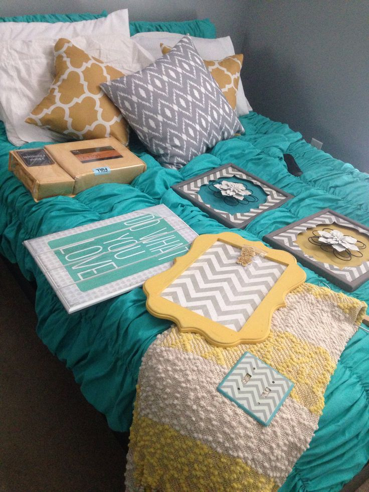 26 best images about Teal and gold on Pinterest | Blue gold ...