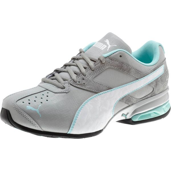 Find PUMA Tazon 6 Accent Wide Women's Sneakers and other