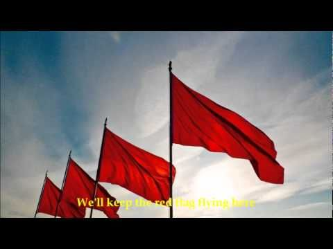 Red flags when dating someone new-in-South Island