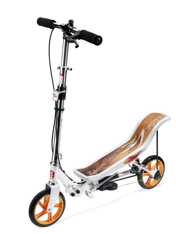 Best 25 Best Scooter Ideas On Pinterest Bmx Scooter