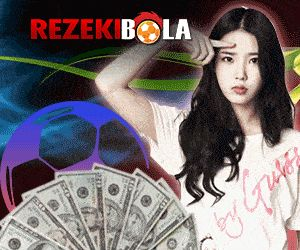 Game Casino Terbaik Dengan Bonus Rollingan - Dewa Poker | Togel Mania