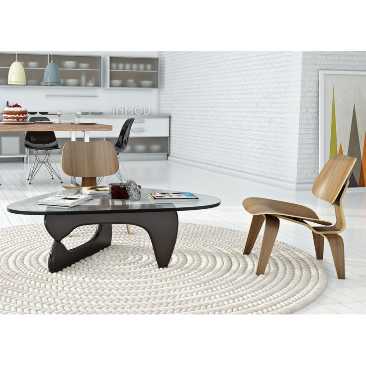 The 25 Best Noguchi Coffee Table Ideas On Pinterest Coffee Table Isamu Noguchi Coffee Table