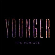 Seinabo Sey - Younger (Kygo Remix) | Top 40