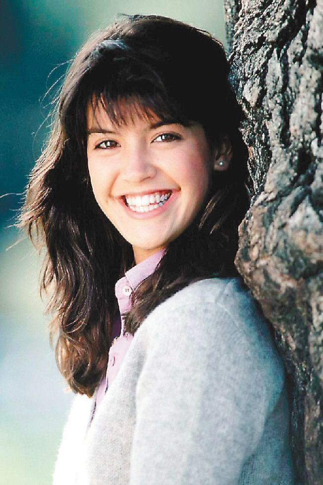 Phoebe Cates naked (47 photos) Video, YouTube, butt