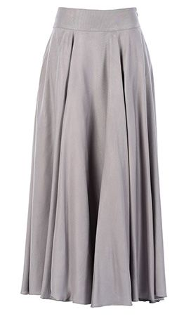 Modest Skirts and Pants for Women at East Essence dot com online store. They have really nice quality modest clothing for women, men, children. Everything we have purchases so far has been great quality. They also had shoes, books, and all kinds of neat things.