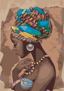 """Результат пошуку зображень за запитом """"картины натему кофе африка"""""""