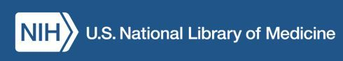 http://www.nlm.nih.gov/ NIH : U.S. National Library of Medicine.  Includes information about diseases, clinical trials, medical dictionary & terminologies, free full-text articles and more.