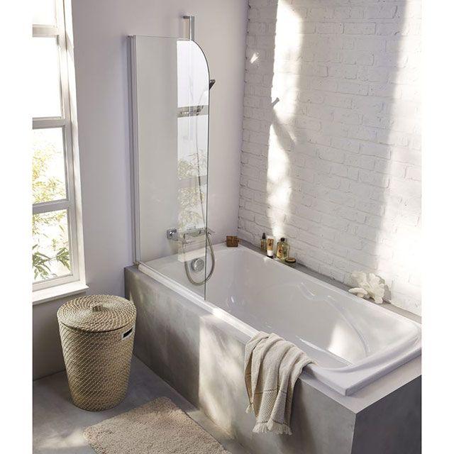 rideau anti bruit castorama en with rideau anti bruit castorama fixe volet brise castorama. Black Bedroom Furniture Sets. Home Design Ideas