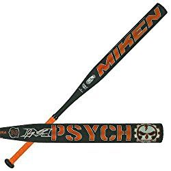 If you are looking for the bests lowpitch softball bats, then you have to search hard. There are multiple bats that offer two piece design and super performance. It ensures that you shall get a superior grip when you use the slowpitch softball bats. It will provide high-quality experience on the slowpitch.