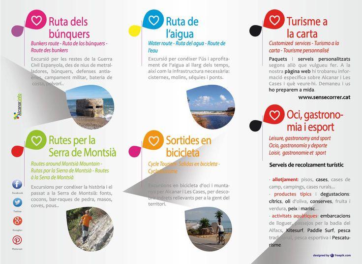 http://www.alcanar.info/activitats-de-lleure-i-turisme/sensecorrer-cat/