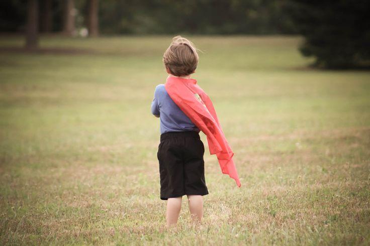 Copyright Fluttering Shutter Photography #superhero #cape #photography