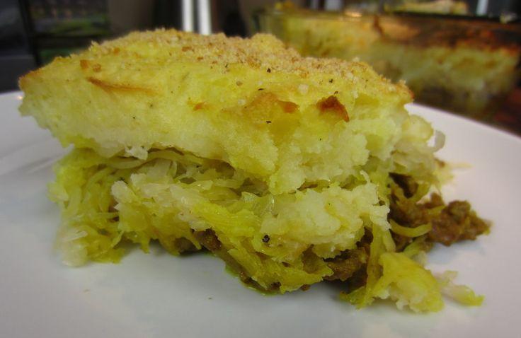 Tropical Sauerkraut from the Oven