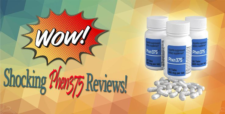 Browse this site http://bestfatburnerpill.com/ for more information on Where Can I Buy Phen 375. Phen375 is a combination of 5 enzyme boosters, all of them playing vital part in the correct working of Phen375. These 5 enzymes boosters, in the correct quantities and mixture make Phen375 an effective appetite suppressant. Therefore you should know Where Can I Buy Phen 375. Follow us https://wheretobuyphendietpills.wordpress.com