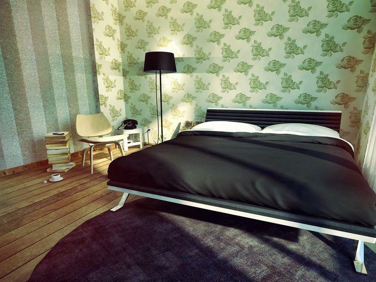 New project Start furniture by macedadesign #design #furniture #futurist #3D #cool #industrialdesign #furniture #diseño #cama #mobiliario #futurista #industrial