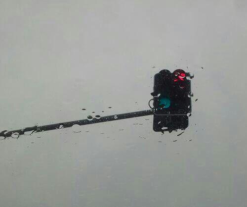.rainy pt.2.