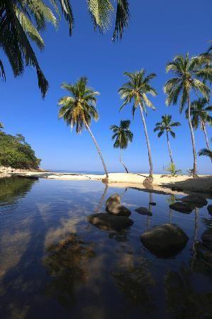 Majahuitas Resort, Majahuitas: See 175 traveler reviews, 289 candid photos, and great deals for Majahuitas Resort, ranked #1 of 1 specialty lodging in Majahuitas and rated 5 of 5 at TripAdvisor.