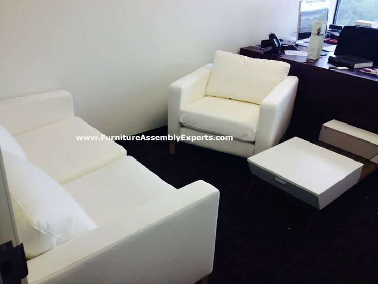 17 Best Images About Northern Virginia Furniture Assembly Contractors On Pinterest Ikea