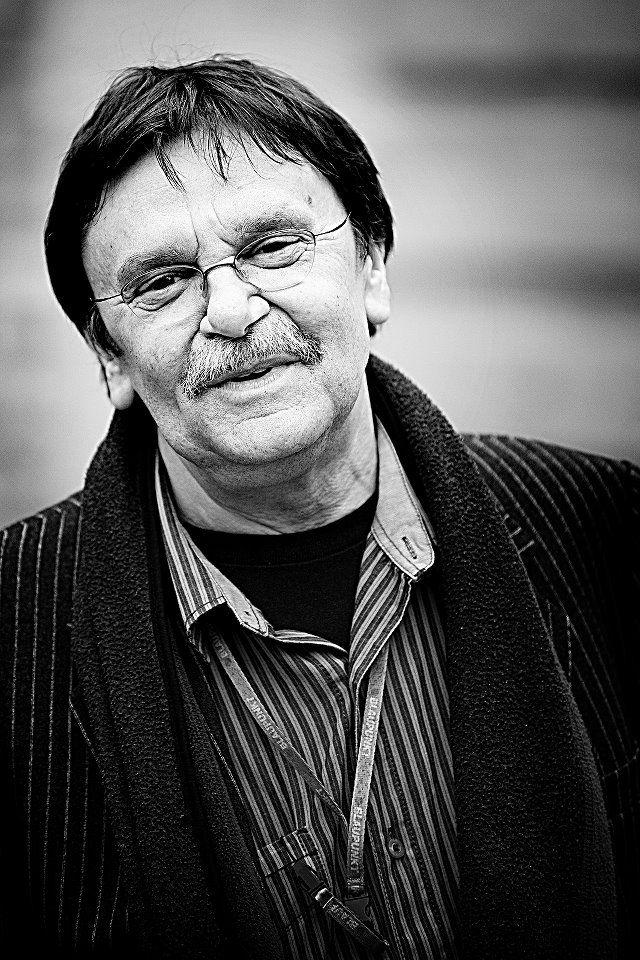 Grzegorz Marszalek