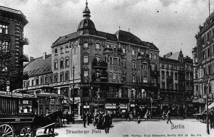 263 best east berlin in old photographs images on. Black Bedroom Furniture Sets. Home Design Ideas