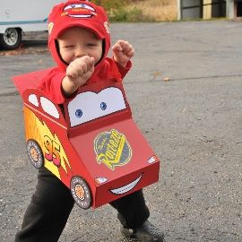 23 best halloween costumes for kids images on pinterest baby