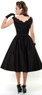 Cute Retro, Pin Up, and Vintage-Inspired Dresses – Unique Vintage | Unique Vintage