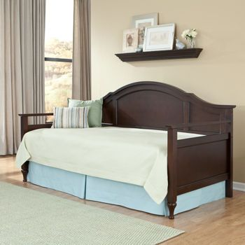 costco daybed with pop up trundle 1
