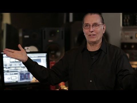 Mixing Engineer Dave Darlington on His Favorite Waves Plugins - YouTube. Great tips... And not only for Waves plugin usage. He shares some cool mixing approach wisdom in this interview.