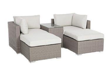 Carlyn 65 set #alexbutor #hungary #new #furniture #set #design #decor #hospiality