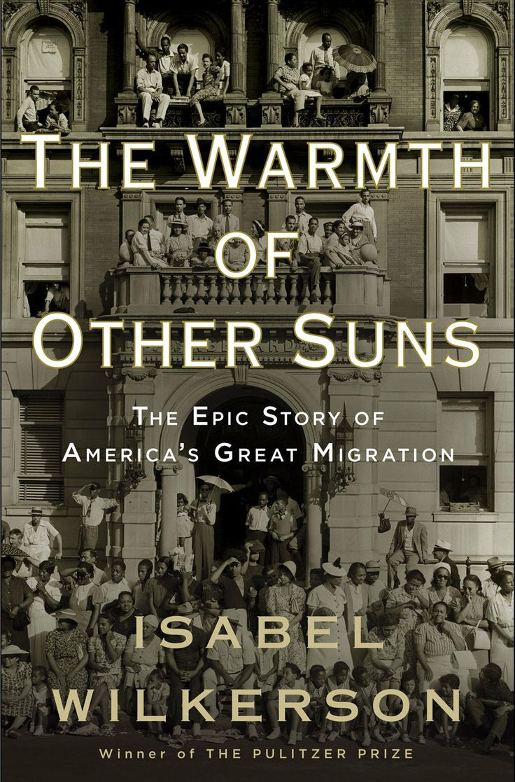 best images about lest history repeat itself social studies great migration the african american exodus north