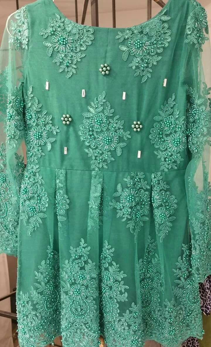 200 Best Images About Shadi Dresses On Pinterest