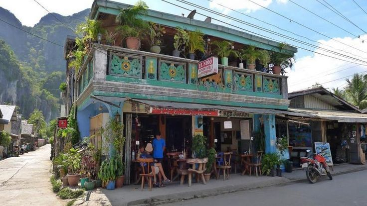 Nido Skyline Inn | El Nido Philippines Visit us @ http://phresortstv.com/ To Get your customized Web Video Promo Commercial for your Resort Hotels Hostels Motels Flotels Inns Serviced apartments and Bnbs. Nido Skyline Inn is located in Rizal Street Barangay Buena Suerte El Nido Philippines Set in a prime location of El Nido Nido Skyline Inn puts everything the city has to offer just outside your doorstep. The property features a wide range of facilities to make your stay a pleasant…