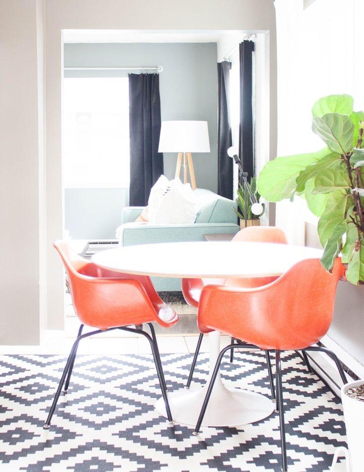 536 best Minimalist Studio Apartment images on Pinterest Bedroom