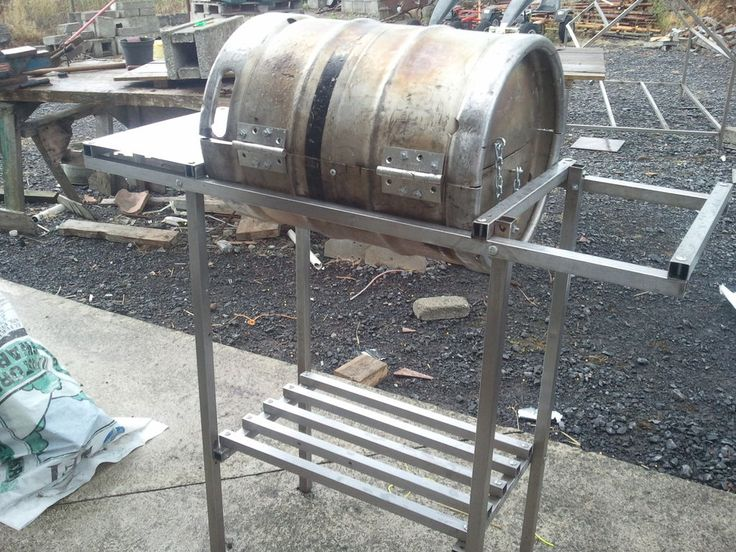 21 Best Keg Bbq Grill Images On Pinterest Bar Grill