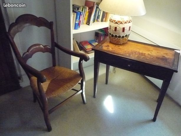 Image Galerie 0 Dining Chairs Home Decor Decor