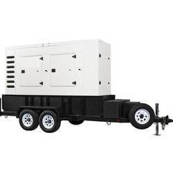 Mobile Generator Market Equipment Science and Technology 2017 to 2022  ||  Global and Chinese Mobile Generator Market Competitive Analysis, Trends and Forecast till 2022, with free sample report copy. http://www.equityinsider.org/2017/11/18/mobile-generator-market/?utm_campaign=crowdfire&utm_content=crowdfire&utm_medium=social&utm_source=pinterest