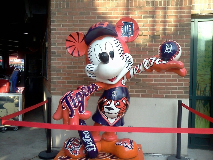 92 Best Images About Detroit Tigers On Pinterest Miguel