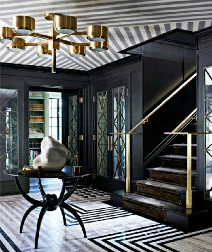 Top 25 Elle Decor interior design trends of 2018 according to Pinterest   Interior design inspiration  Interior design tips  Decorating ideas  Home decor  #Interiordesigninspiration  #Interiordesigntips  #Decoratingideas  #Homedecor  Readmore @ https://www.brabbu.com/en/inspiration-and-ideas/trends/elle-decor-interior-design-trends-2018-according-pinterest