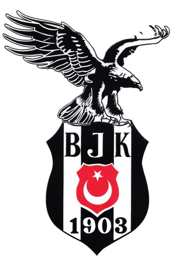 Beşitaş Jimnastik Kulübü (BJK)-1903 Turkey